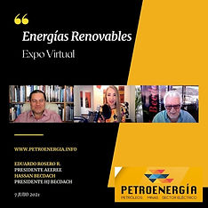 ENT EDUARDO ROSERO Y HASSAN EXPOENERGÍAS 7 JULIO 2021.jpg