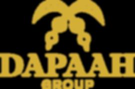 DAPAAH_GROUP (1).png
