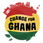 Change for Ghana 1080x1080.png