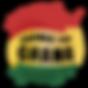 Change for Ghana 1080x1080.png