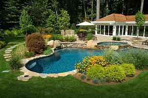 first-slide-pool-landscape.png
