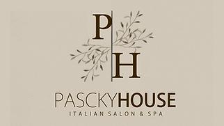 Pascky House Logo Brown V2.png