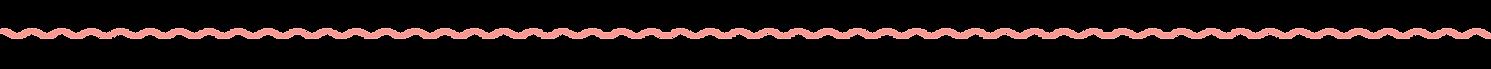 linha-rosa.png