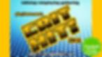 2016 kickstarter banner.png