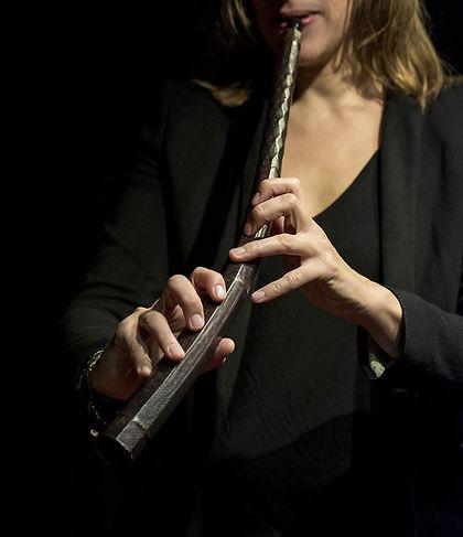 Eva Godard  photos  Nicolas Schmetz..JPG