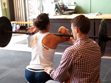 Strong and Fast: Your Guide to Strength Training for Runners