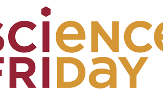 Science Friday Educator Collaborative