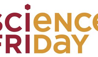 Science Friday Educator Collaborative