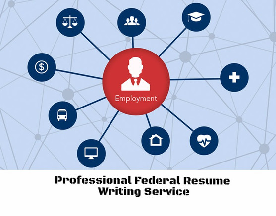 pro federal resume writing service in phoenix az