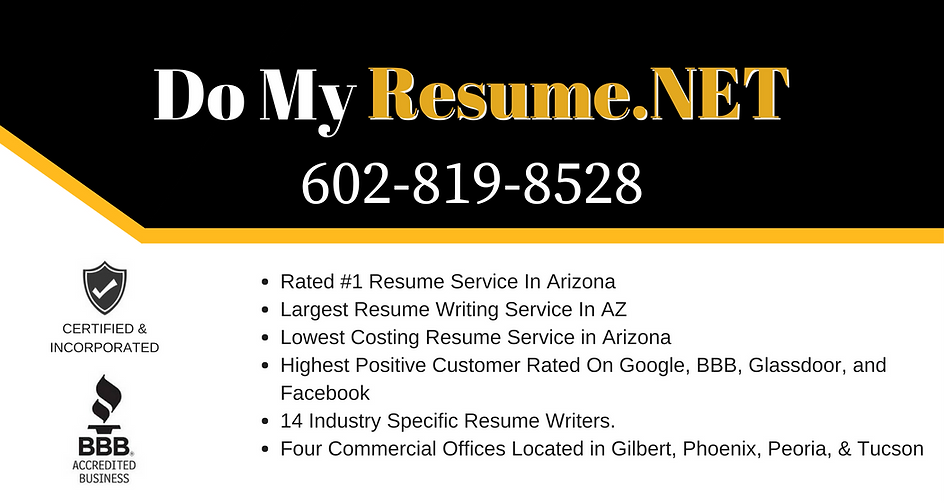 do my resumenet top rated resumes - Resume Writing
