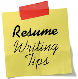 pick an incredible resume writer who can give you professional tips ranked 1 resume writing service in arizona do my resumenet