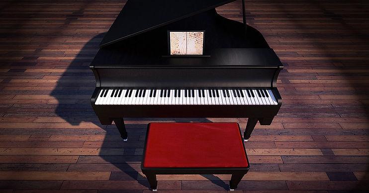 piano-2171349_960_720.jpg