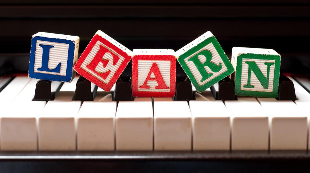 Piano lessons for preschoolers mesa az, Piano lessons for toddlers mesa az, learn to play the piano young beginners