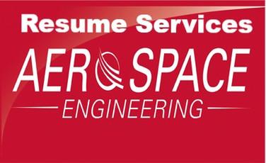 Spacecraft Propulsion Engineering     Shah Selbe  Shah Selbe