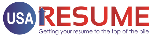 professionally written federal resume writing services in peoria az and phoenix az