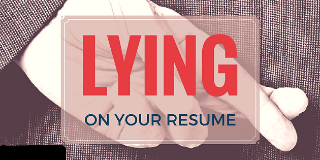 to hide or not to hide dates on your resume that is the