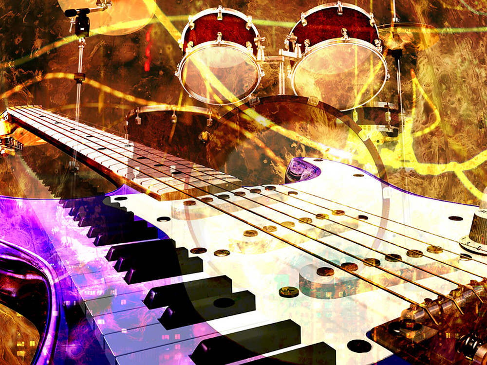 piano teachers gilbert az, guitar lessons in mesa az, guitar teachers mesa az, learn to play piano guitar mesa az