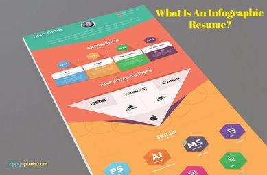buy essays buy essay of top quality resume writing services az