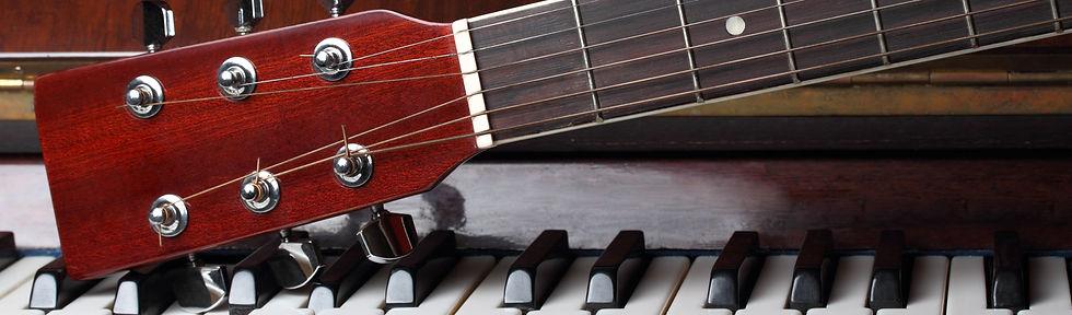 Music Teacher positions in Mesa, Gilbert, Chadler Az in the East Valley