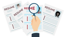 How To Write An Interview Winning Resume!
