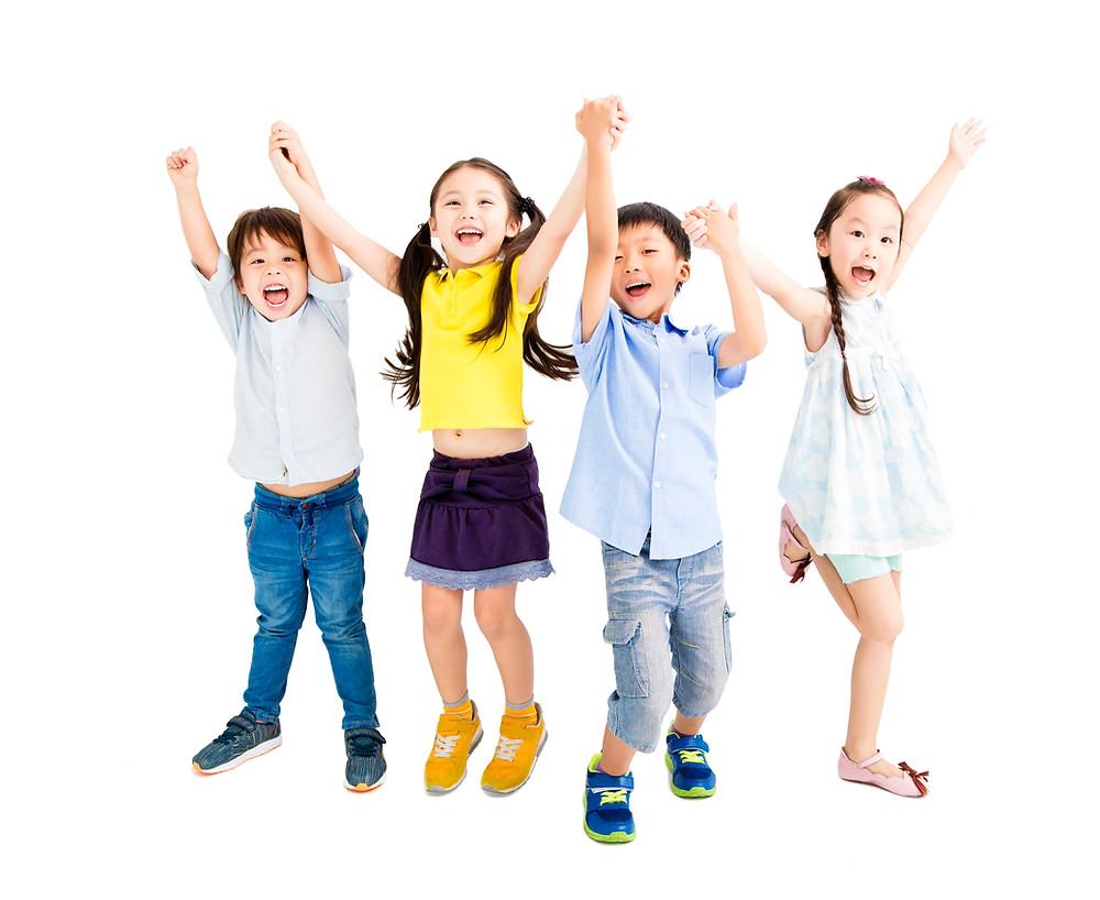 PIano Lessons for Preschoolers in Mesa, az