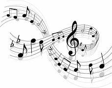 Best piano and guitar teachers teacher lessons lesson services service studio studios company companies business in mesa az 85204, 85206, gilbert az 85234, 8529