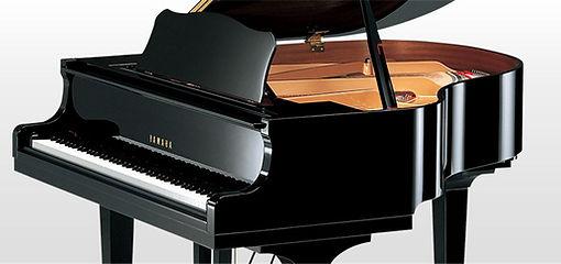 piano lessons in mesa az