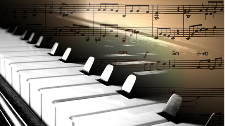Piano lessons in mesa gilbert az, guitar lessons in mesa gilbert az, skilled music teachers in mesa az