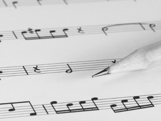 Is Music Theory Important To Learn?