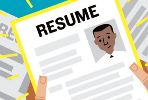 which font should you use on your resume ranked 1 resume