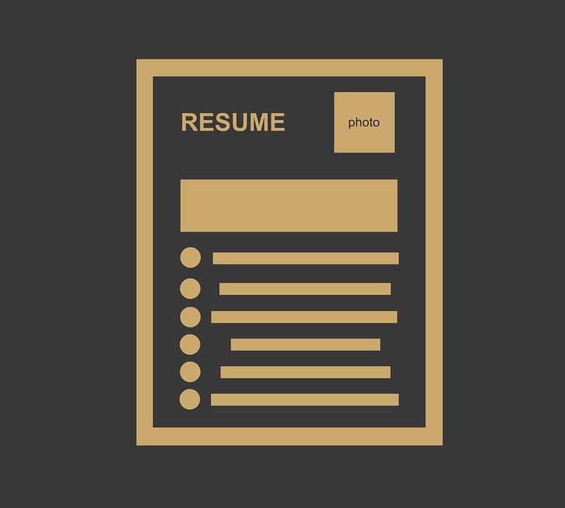 AZ Resume Services