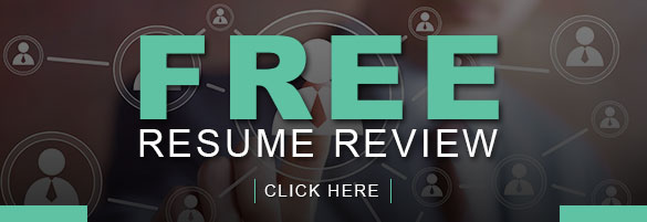 what resume writing services review resumes for free ranked 1