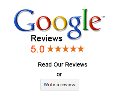 do my resumenet reviews