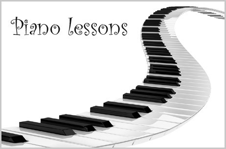 piano lessons.jpg