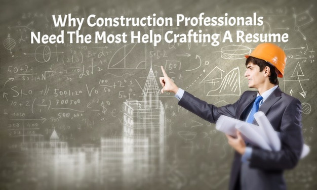 construction professional resume writing companies in phoenix az - Professional Resume Writing Services