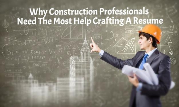 construction professional resume writing companies in phoenix az - Resume Writing Companies