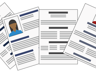 Top 10 Tips For Selecting The Best Professional Resume Writing Company