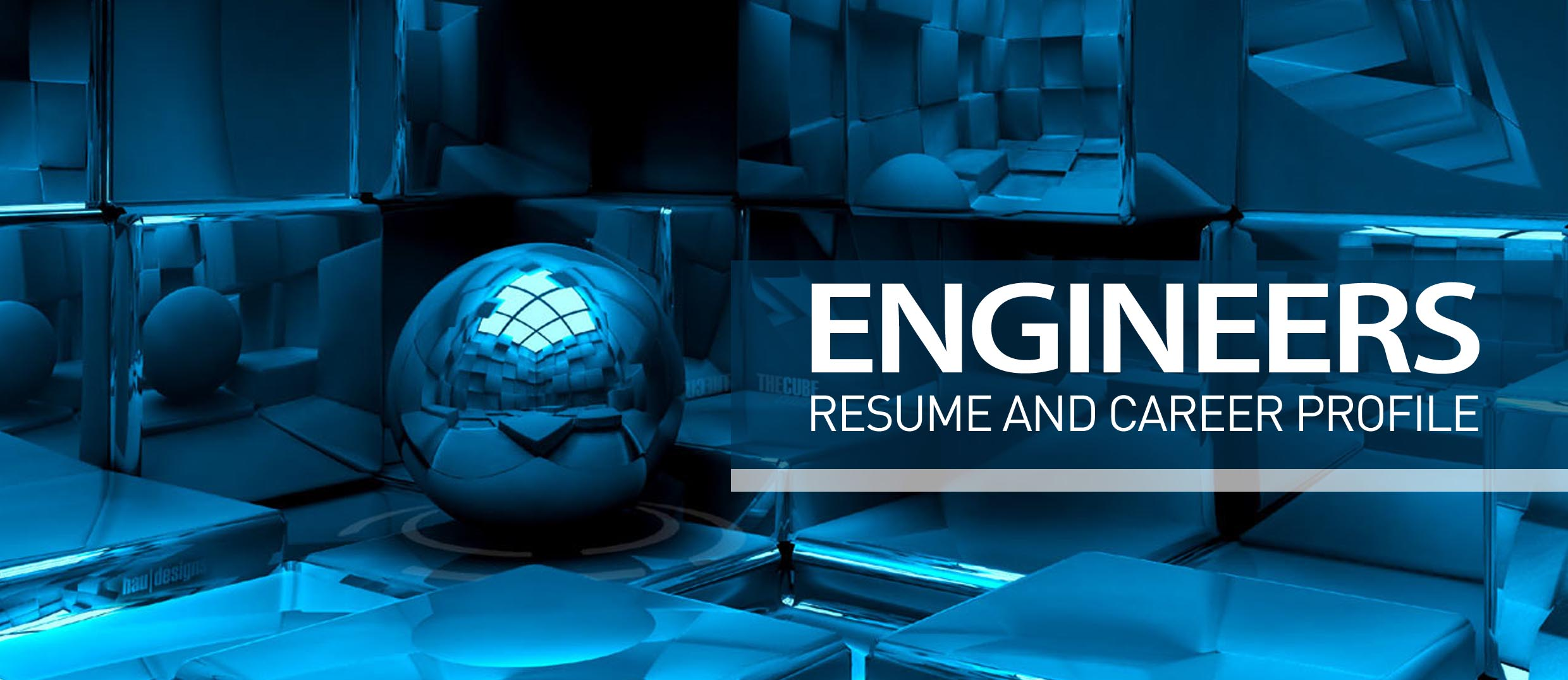 who writes resumes for engineering professionals in arizona ranked 1 resume writing service in arizona do my resumenet