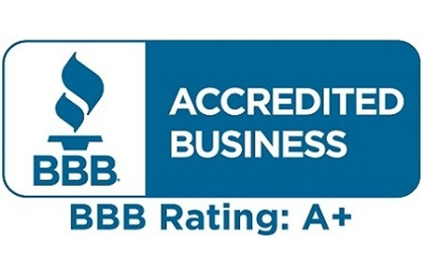 do my resumenet has an a rating with the bbb