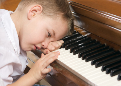 Piano lessons for kids mesa az, mesa piano lessons for beginniners, piano teachers for kids mesa az