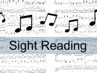 How To Become A Better Sight Reader On The Piano