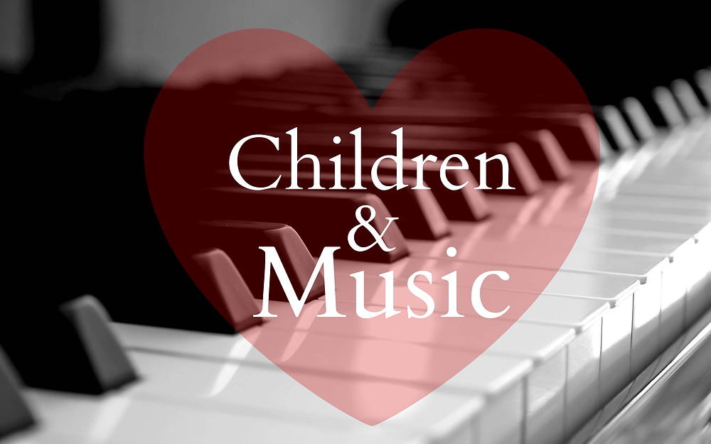 Piano lessons for preschoolers mesa az
