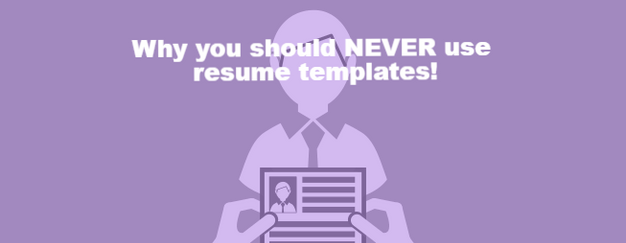 should you use resume templates in ms word ranked 1 resume