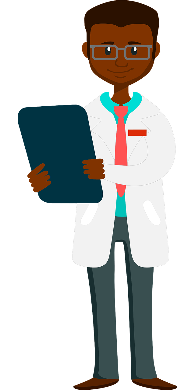 Resume Services For Doctors In Arizona