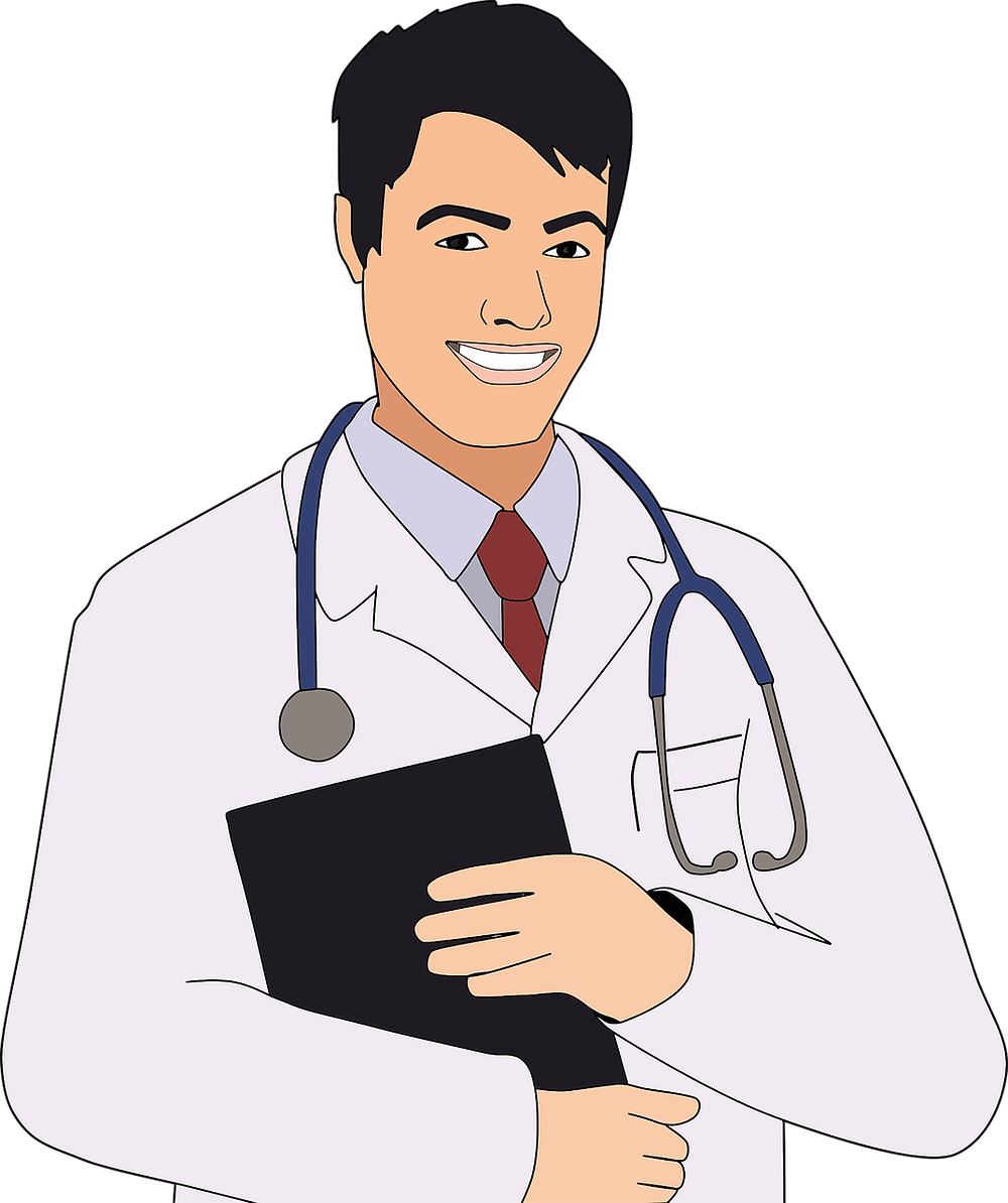 Best Resume Services For Doctors In Arizona