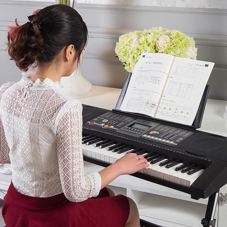 Learn to play the piano mesa, gilbert az