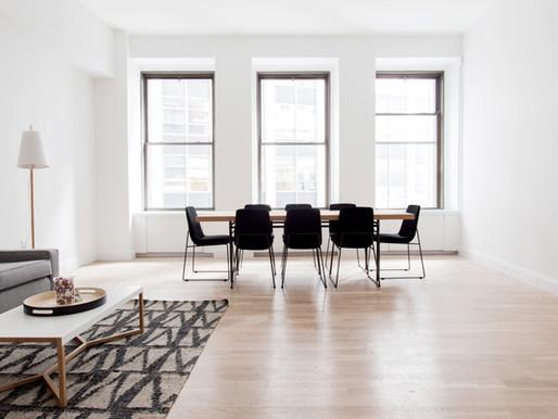 5 Monetary Steps For Investing in Johnson City Real Estate