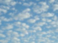 2011-06-28+19.19.24.jpg