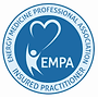 EMPA badge.png