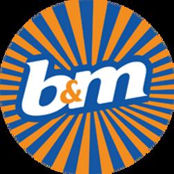 bm-navbar-logo.png